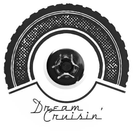 Dream Cruisin'